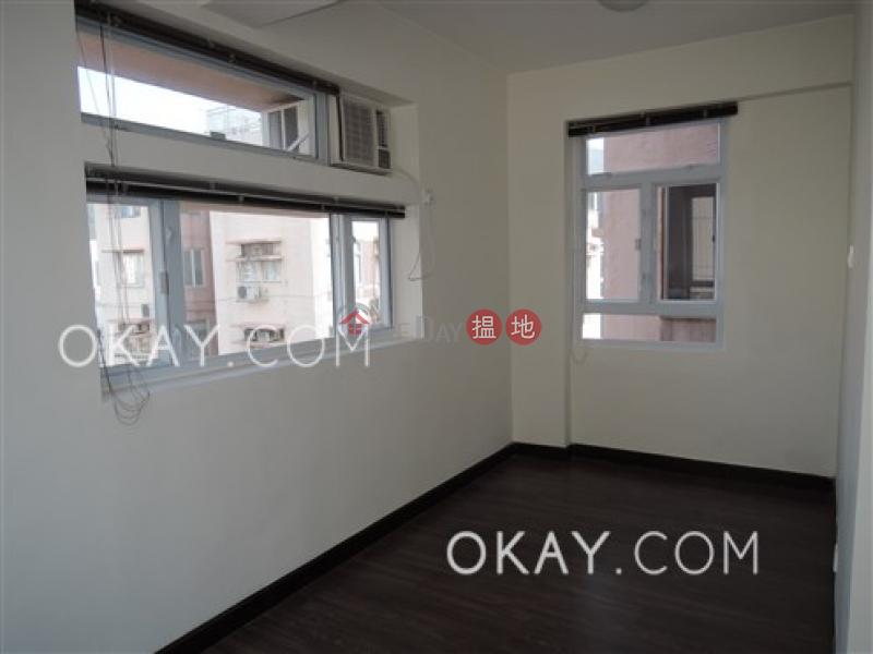 2房1廁,實用率高,極高層《樂聲大廈A座出租單位》|樂聲大廈A座(Lok Sing Centre Block A)出租樓盤 (OKAY-R286288)