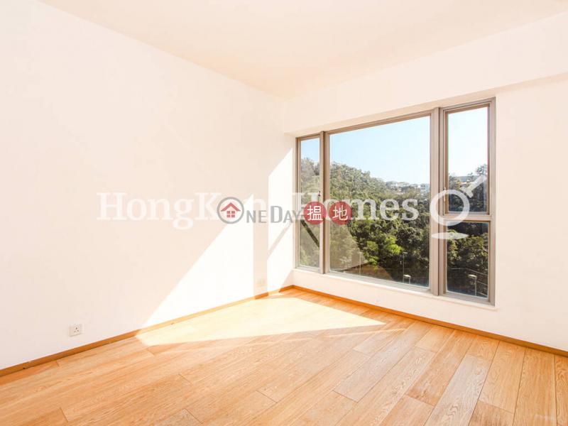 香港搵樓|租樓|二手盤|買樓| 搵地 | 住宅|出租樓盤嘉名苑 A-B座4房豪宅單位出租