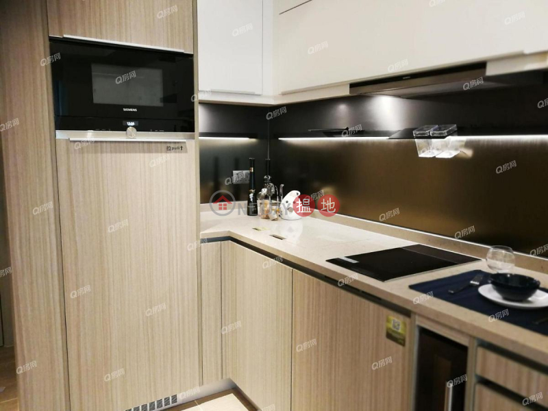 Lime Gala Block 1A, Middle | Residential | Rental Listings HK$ 15,300/ month