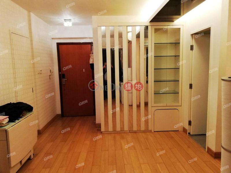 Block 1 The Grandiose, High | Residential | Rental Listings, HK$ 19,000/ month