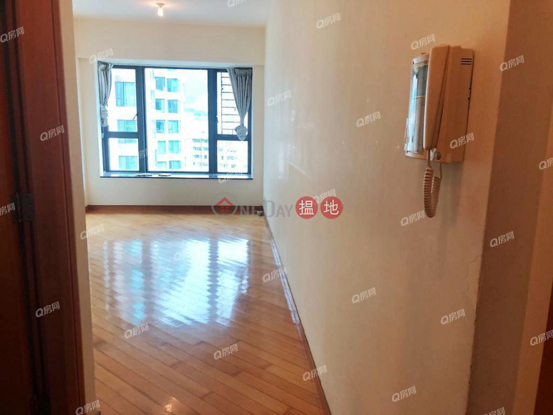 Property Search Hong Kong | OneDay | Residential Sales Listings, No.18 Farm Road | 2 bedroom Low Floor Flat for Sale