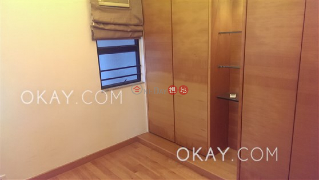 Unique 2 bedroom with sea views & balcony | Rental, 58A-58B Conduit Road | Western District | Hong Kong | Rental | HK$ 32,000/ month