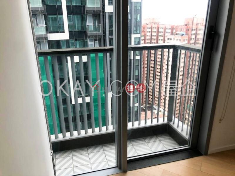 香港搵樓|租樓|二手盤|買樓| 搵地 | 住宅-出租樓盤-2房1廁,星級會所,露台瑧蓺出租單位