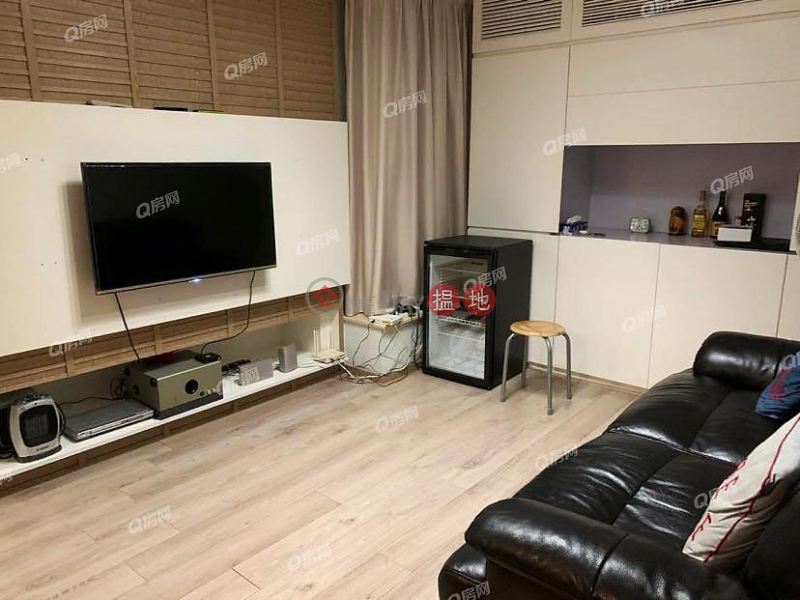Block 13 On Hiu Mansion Sites D Lei King Wan | 2 bedroom Mid Floor Flat for Sale 23 Lei King Road | Eastern District, Hong Kong Sales | HK$ 10.2M