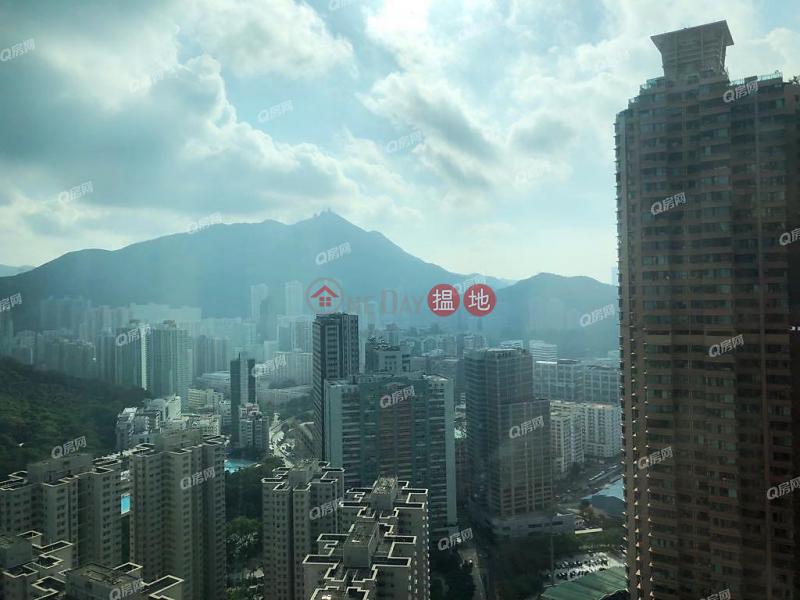 HK$ 8.8M, Tower 3 Island Resort | Chai Wan District, Tower 3 Island Resort | 2 bedroom High Floor Flat for Sale
