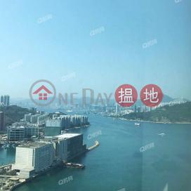 Tower 2 Island Resort | 3 bedroom High Floor Flat for Sale|Tower 2 Island Resort(Tower 2 Island Resort)Sales Listings (XGGD737700553)_0