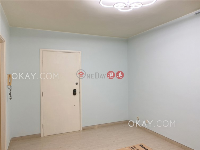 Property Search Hong Kong | OneDay | Residential | Rental Listings, Cozy 2 bedroom in Causeway Bay | Rental