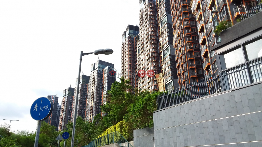 Block 19 Phase 2 Double Cove Starview (Block 19 Phase 2 Double Cove Starview) Wu Kai Sha|搵地(OneDay)(1)