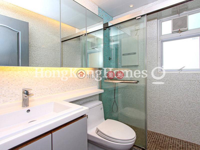 香港搵樓 租樓 二手盤 買樓  搵地   住宅-出租樓盤-嘉逸軒兩房一廳單位出租