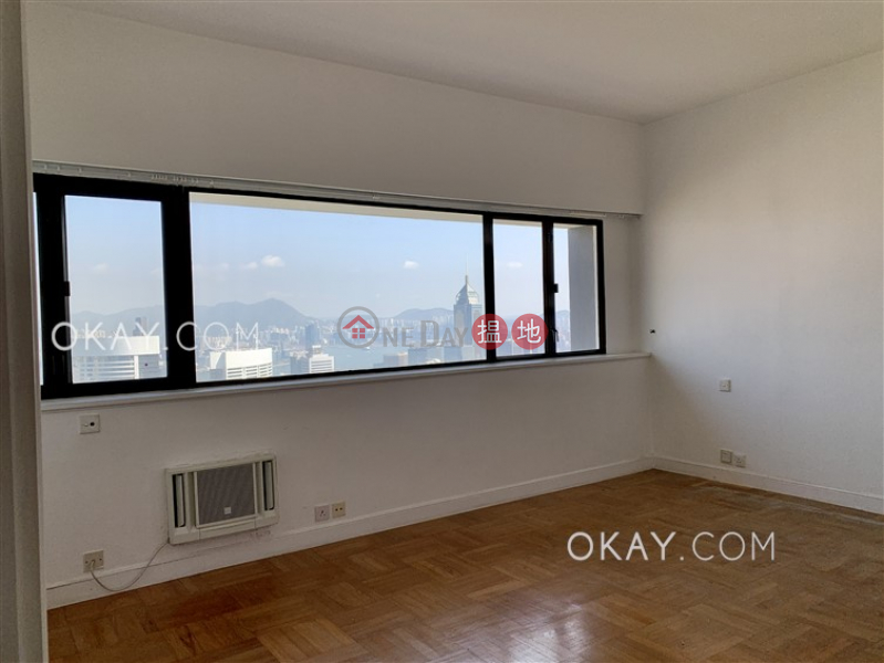 Magazine Heights Low Residential, Rental Listings   HK$ 90,000/ month