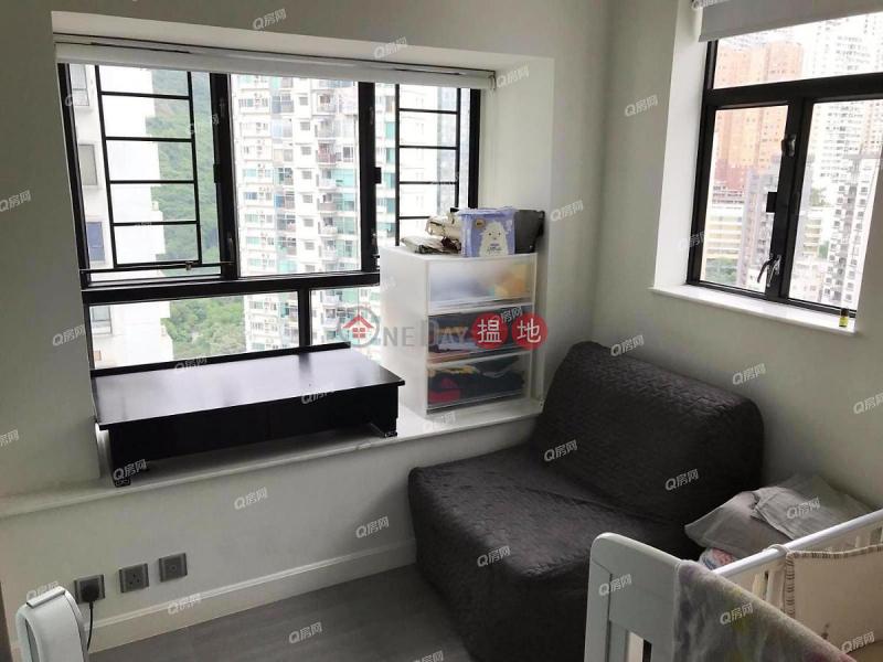 香港搵樓 租樓 二手盤 買樓  搵地   住宅 出售樓盤全新靚裝,豪宅名廈,核心地段《光明臺買賣盤》