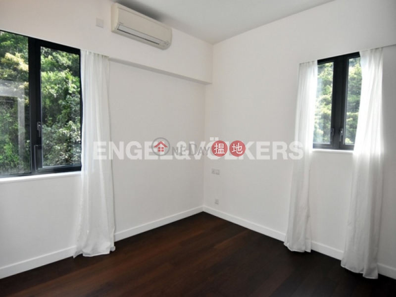 Magazine Gap Towers | Please Select, Residential, Rental Listings | HK$ 143,000/ month