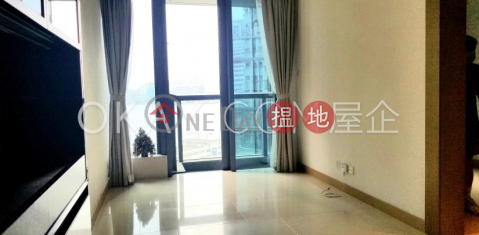 Charming 1 bedroom with balcony | Rental|Eastern DistrictVictoria Harbour(Victoria Harbour)Rental Listings (OKAY-R351279)_0