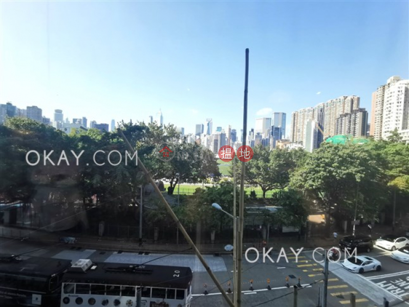 Race View Apartment, Low Residential, Rental Listings | HK$ 38,000/ month