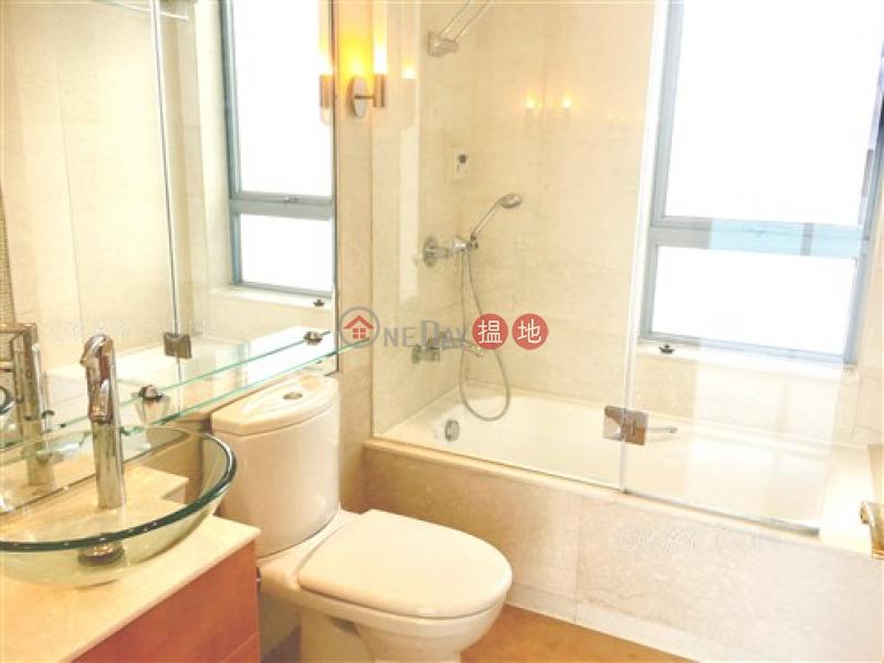 Phase 4 Bel-Air On The Peak Residence Bel-Air, High Residential Sales Listings | HK$ 80M