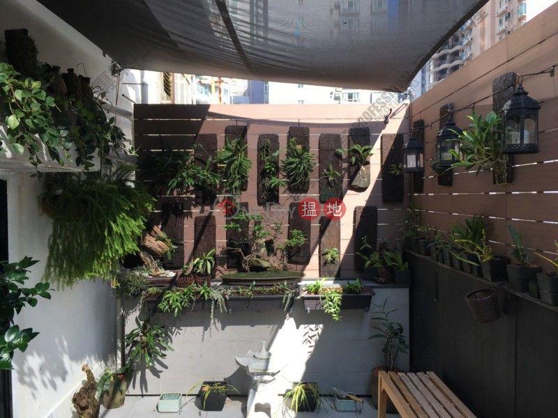 香港搵樓|租樓|二手盤|買樓| 搵地 | 住宅|出售樓盤-芝古臺3號