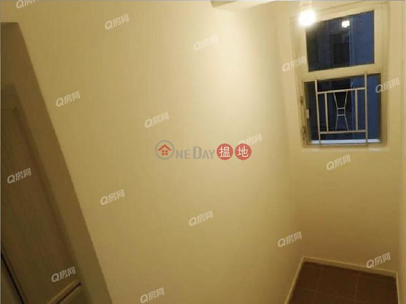 香港搵樓|租樓|二手盤|買樓| 搵地 | 住宅-出租樓盤-內街清靜,四通八達,旺中帶靜《海華大廈租盤》