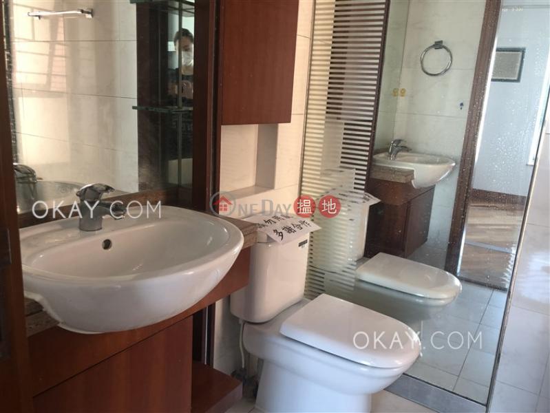 HK$ 9.2M Aquamarine Garden Block 2 Tuen Mun | Generous 2 bedroom in Lai Chi Kok | For Sale