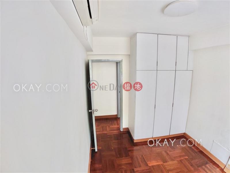 Property Search Hong Kong | OneDay | Residential | Rental Listings, Elegant 3 bedroom with parking | Rental