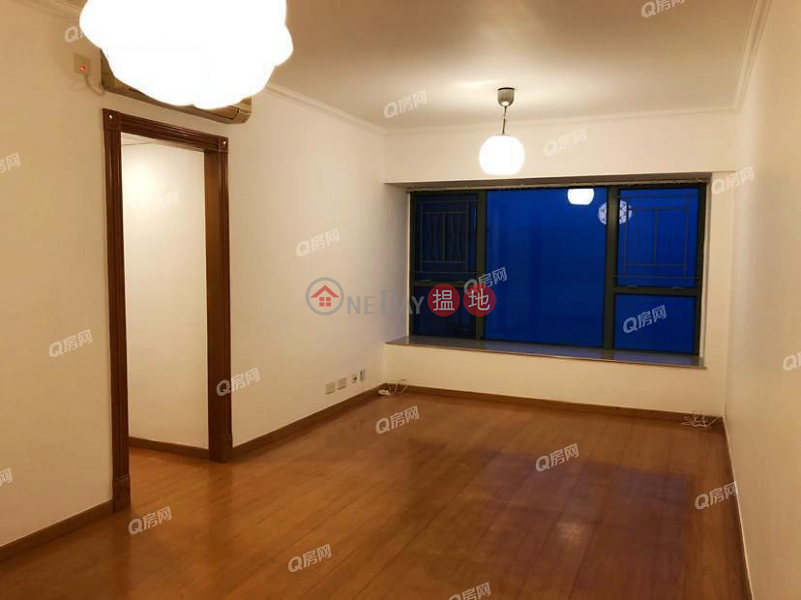 Tower 8 Island Resort   3 bedroom Mid Floor Flat for Rent   Tower 8 Island Resort 藍灣半島 8座 Rental Listings