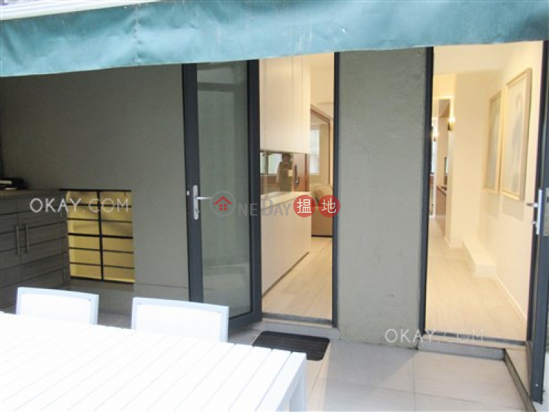 Property Search Hong Kong   OneDay   Residential   Sales Listings   Practical 1 bedroom with terrace   For Sale