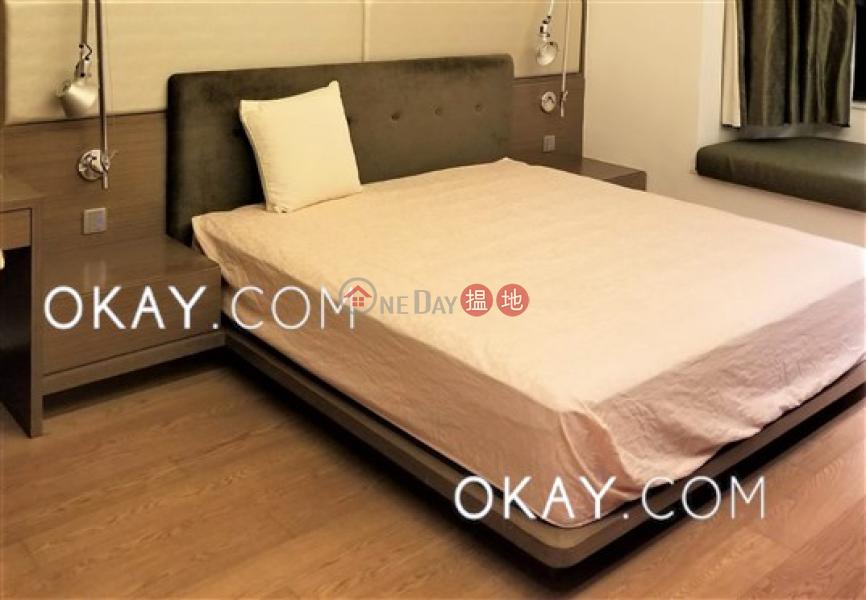 安碧苑-高層-住宅-出售樓盤-HK$ 4,500萬