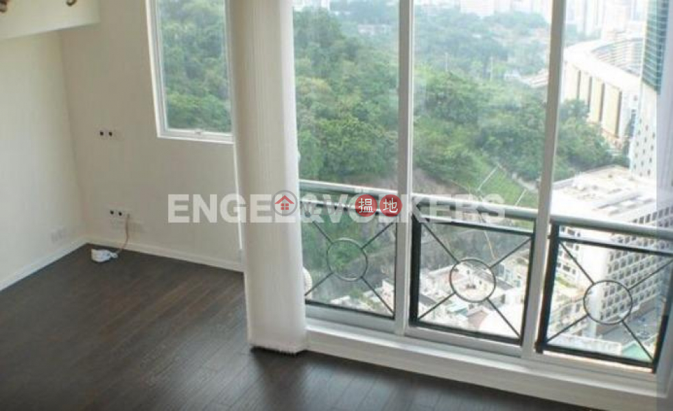 Property Search Hong Kong   OneDay   Residential, Sales Listings, 3 Bedroom Family Flat for Sale in Happy Valley