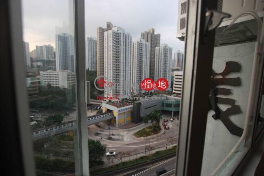 美和工業大厦-90葵昌路 | 葵青|香港-出租HK$ 12,300/ 月