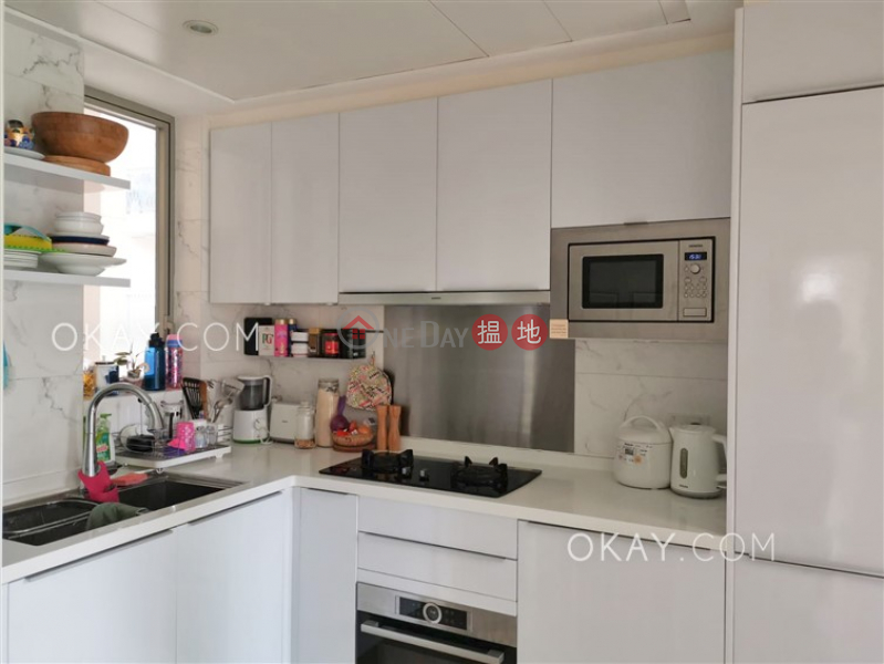 Property Search Hong Kong | OneDay | Residential Sales Listings | Lovely 3 bedroom with balcony | For Sale