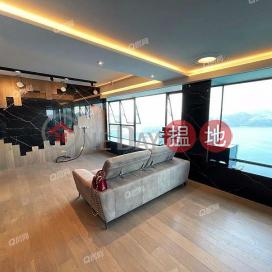 Tower 9 Island Resort | 3 bedroom High Floor Flat for Sale