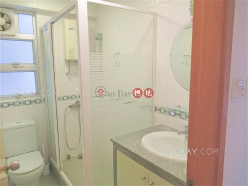 Block 45-48 Baguio Villa Low Residential | Rental Listings | HK$ 38,000/ month
