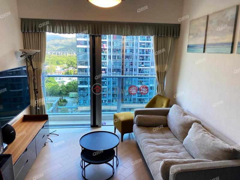 Park Yoho GenovaPhase 2A Block 29 Middle Residential, Sales Listings | HK$ 12.8M