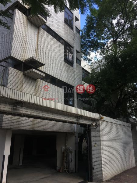 La Villa (La Villa) Kowloon Tong|搵地(OneDay)(3)