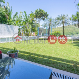 Lovely house with sea views, rooftop & terrace | For Sale|48 Sheung Sze Wan Village(48 Sheung Sze Wan Village)Sales Listings (OKAY-S322675)_0