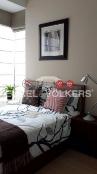 2 Bedroom Flat for Sale in Sheung Wan, SOHO 189 西浦 Sales Listings | Western District (EVHK22367)