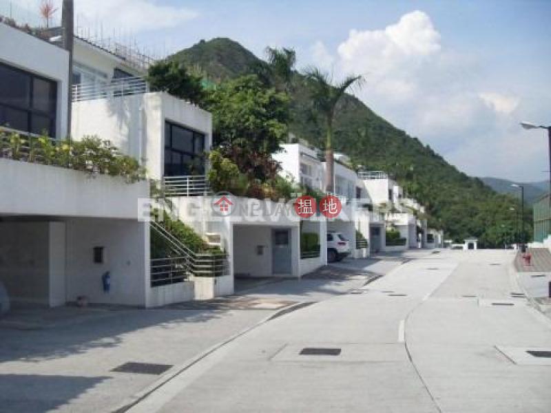 1 Bed Flat for Rent in Sai Kung, 18 Tso Wo Road | Sai Kung | Hong Kong Rental, HK$ 60,000/ month