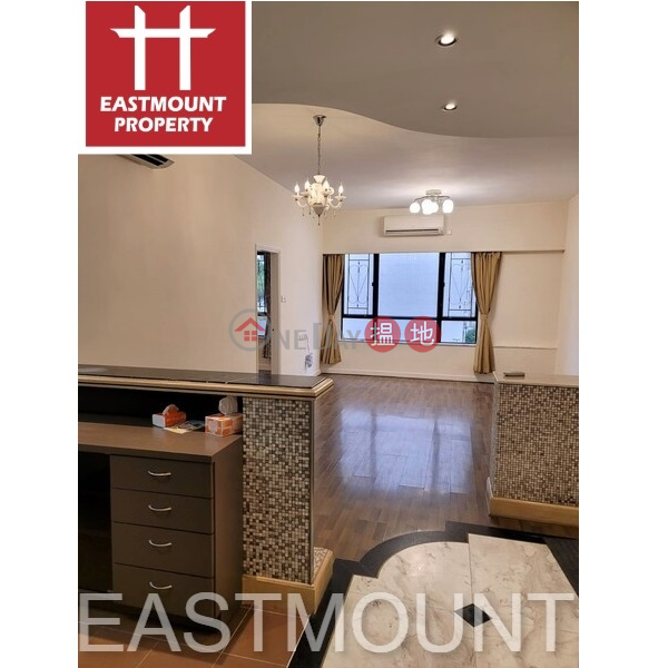 Green Park Whole Building Residential Rental Listings | HK$ 38,000/ month