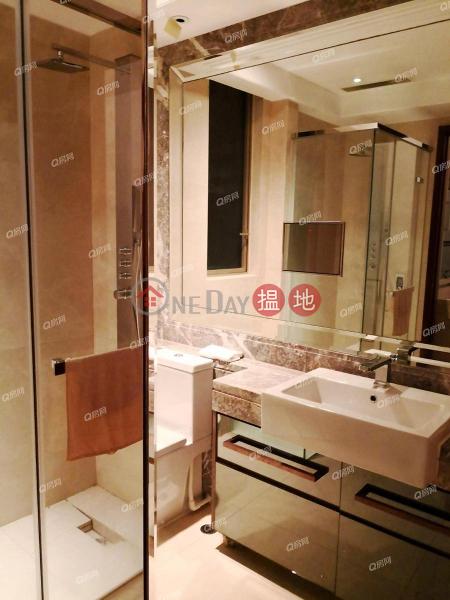 囍匯 3座中層|住宅出售樓盤|HK$ 1,338萬