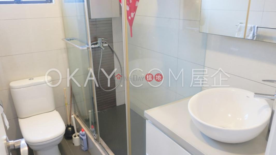 Luxurious 2 bedroom in Happy Valley | Rental | Greenway Terrace 匯翠台 Rental Listings