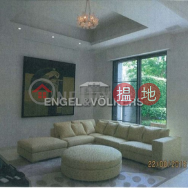 3 Bedroom Family Flat for Sale in Kwu Tung|Valais(Valais)Sales Listings (EVHK28255)_0