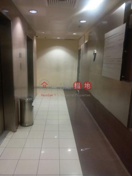 香港搵樓|租樓|二手盤|買樓| 搵地 | 工業大廈-出租樓盤-源成中心