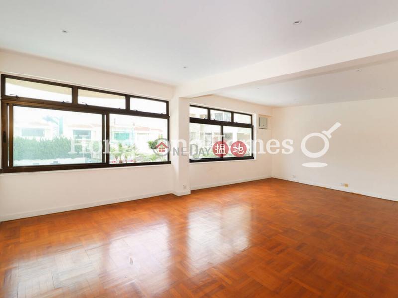 香港搵樓|租樓|二手盤|買樓| 搵地 | 住宅|出租樓盤|赤柱山莊A1座4房豪宅單位出租