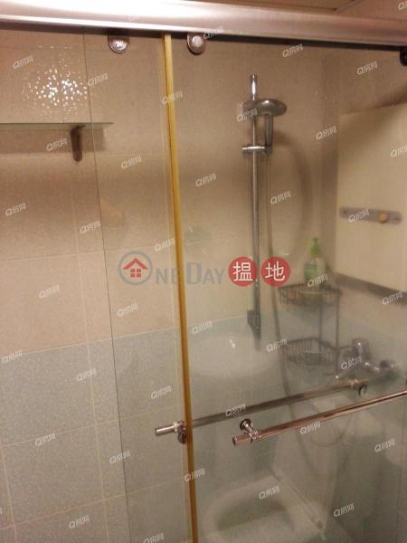 半山自動扶手電梯旁御景臺租盤|46堅道 | 西區|香港-出租HK$ 25,000/ 月