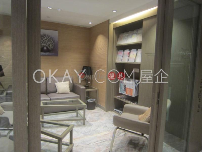 HK$ 56,500/ 月雍景臺西區-3房2廁,實用率高,極高層,星級會所雍景臺出租單位