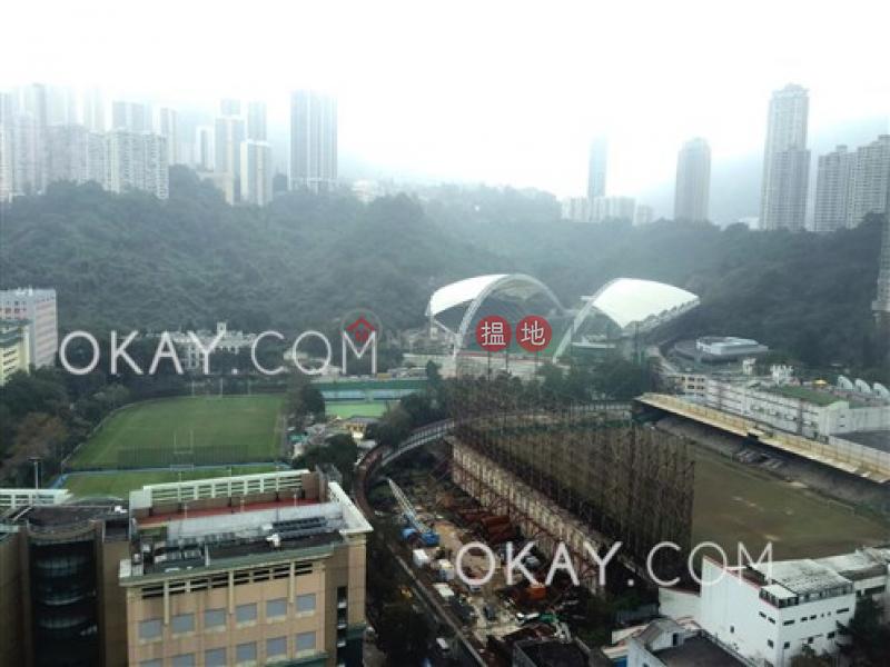 曦巒 高層住宅 出租樓盤HK$ 35,000/ 月