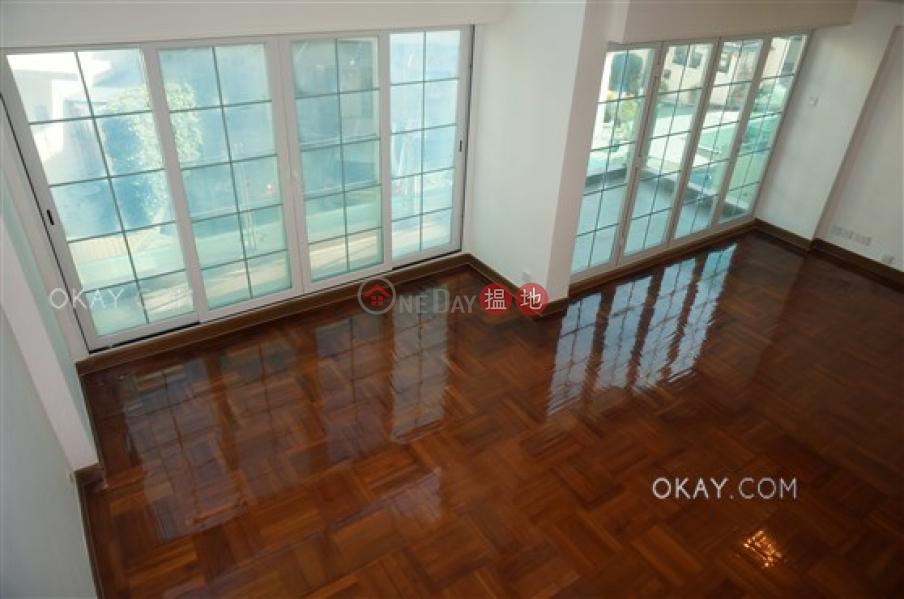 Lovely house with sea views, rooftop & terrace | Rental | 102 Chuk Yeung Road | Sai Kung Hong Kong Rental | HK$ 55,000/ month