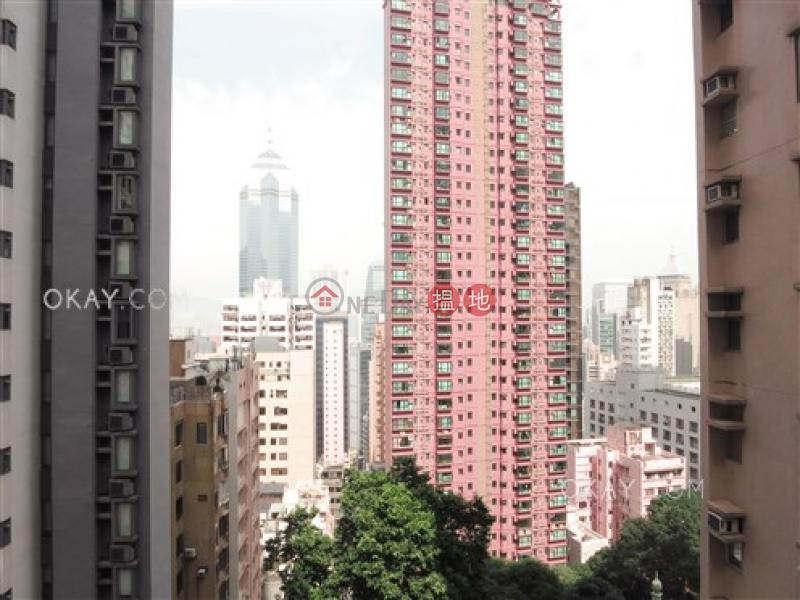 2房1廁,星級會所Soho 38出租單位38些利街 | 西區香港|出租|HK$ 32,000/ 月