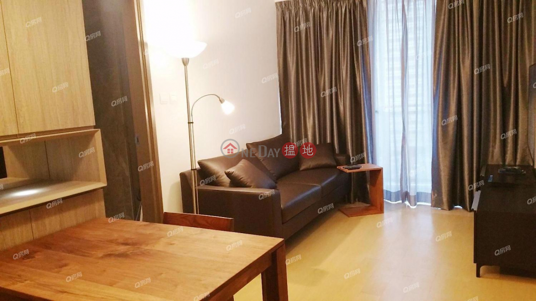 Property Search Hong Kong   OneDay   Residential Sales Listings   The Austin Tower 3A   1 bedroom Low Floor Flat for Sale
