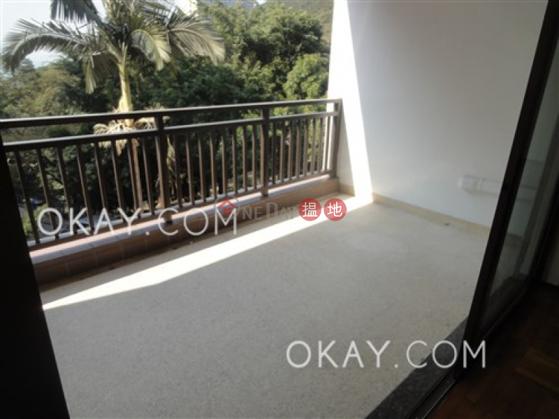 Property Search Hong Kong | OneDay | Residential Rental Listings Efficient 3 bedroom with sea views, balcony | Rental