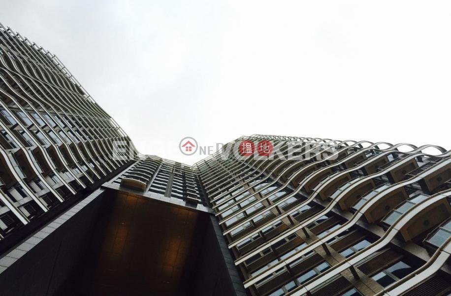 3 Bedroom Family Flat for Sale in Jordan, The Austin Tower 2 The Austin 2座 Sales Listings | Yau Tsim Mong (EVHK86470)